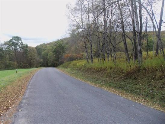 0 Cole Road, Smyrna, NY - USA (photo 4)