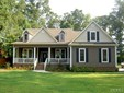 202 Pinewood Drive, Camden, NC - USA (photo 1)