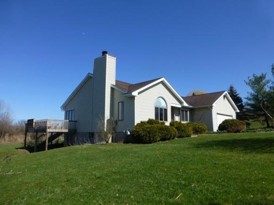 13 Chelsey Circle, Freeville, NY - USA (photo 1)