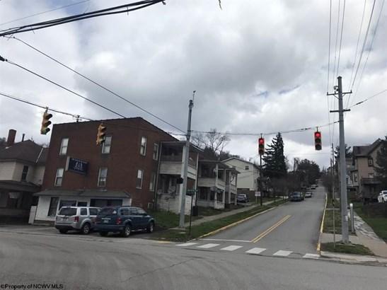 614 Beechurst Avenue, Morgantown, WV - USA (photo 4)