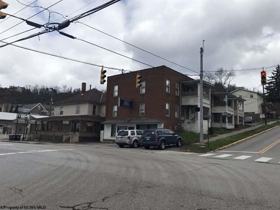 614 Beechurst Avenue, Morgantown, WV - USA (photo 5)