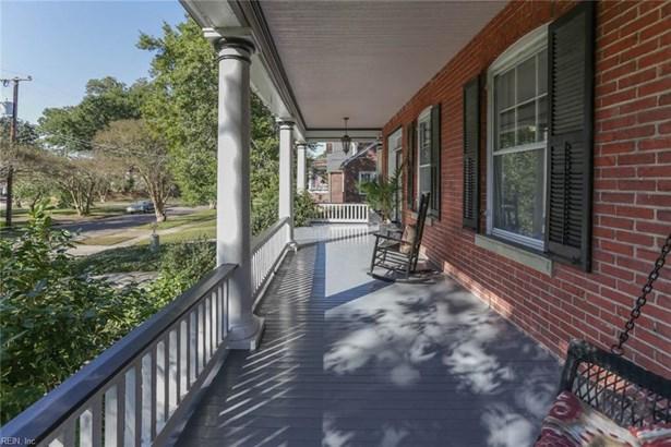 938 Hanover Ave, Norfolk, VA - USA (photo 5)