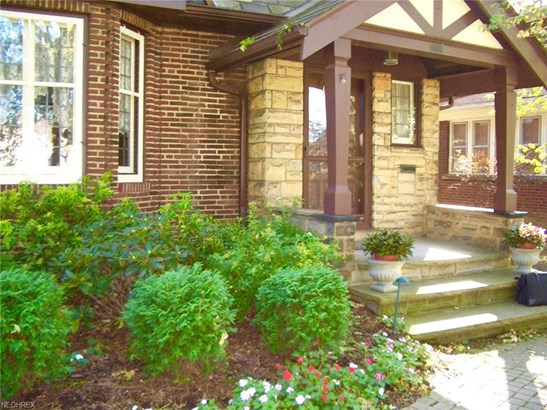 13508 Larchmere Blvd, Shaker Heights, OH - USA (photo 2)