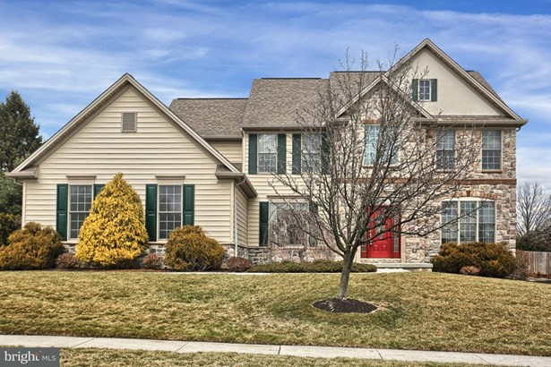 1210 Windsor Rd, Mechanicsburg, PA - USA (photo 1)