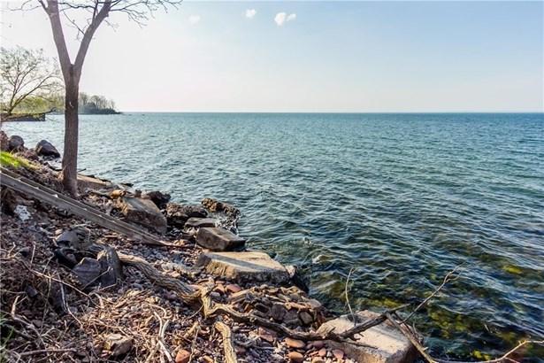 4254 Lake Road, Williamson, NY - USA (photo 4)