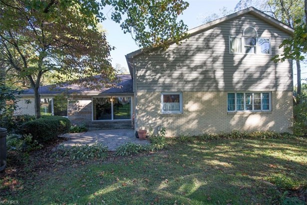 16810 Ridgeview, East Liverpool, OH - USA (photo 2)