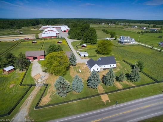 478 Sr58, Sullivan, OH - USA (photo 1)