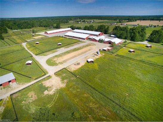 478 Sr58, Sullivan, OH - USA (photo 2)
