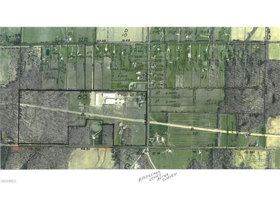 478 Sr58, Sullivan, OH - USA (photo 3)