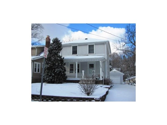 1362 Forest Glen Dr, Cuyahoga Falls, OH - USA (photo 1)