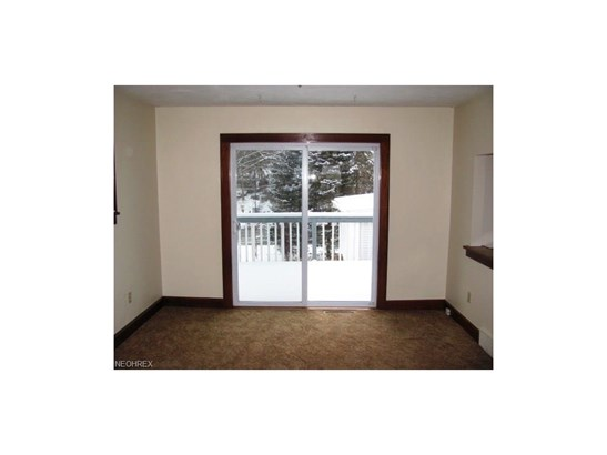 1362 Forest Glen Dr, Cuyahoga Falls, OH - USA (photo 5)