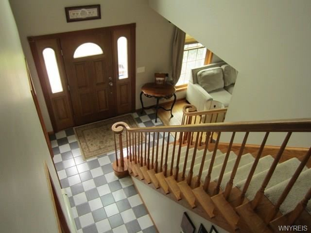 5 Woodland Drive, Batavia, NY - USA (photo 3)