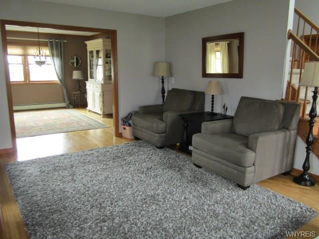 5 Woodland Drive, Batavia, NY - USA (photo 5)