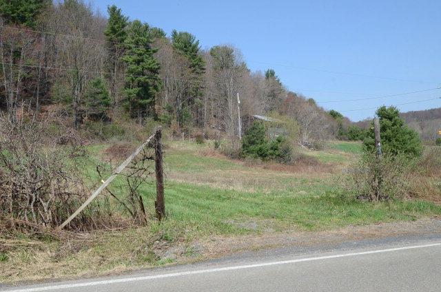407 Watercure Hill Road, Elmira, NY - USA (photo 1)