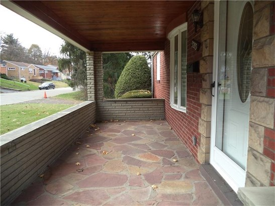 3213 Overlook Dr., Liberty, PA - USA (photo 3)