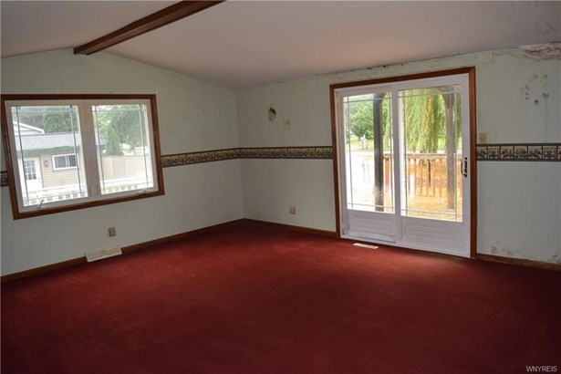 2749 Stony Point Road, Grand Island, NY - USA (photo 4)