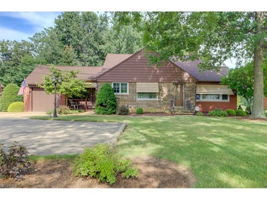 7321 Brecksville Rd, Independence, OH - USA (photo 1)