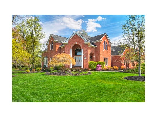 9251 Province Ln, Brecksville, OH - USA (photo 1)
