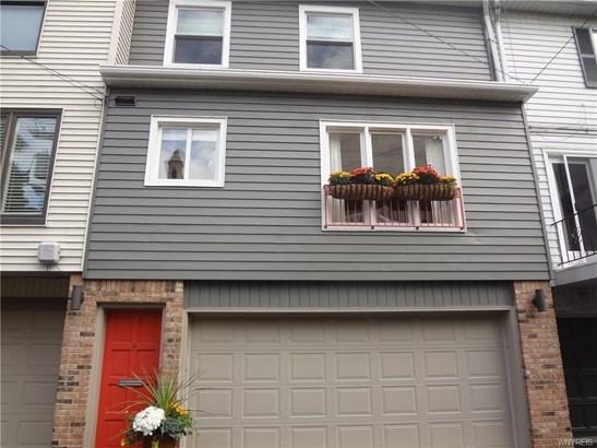 9 Brittany Lane, Buffalo, NY - USA (photo 2)