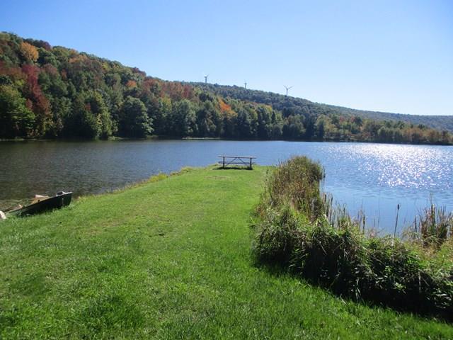 7 Gem Lake Dr, Mainesburg, PA - USA (photo 2)