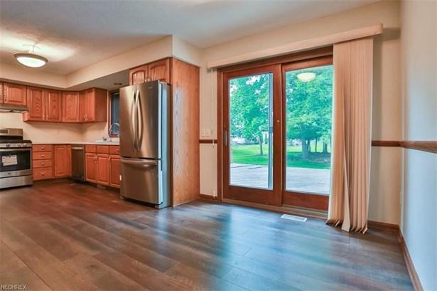 502 Longspur Rd, Highland Heights, OH - USA (photo 3)