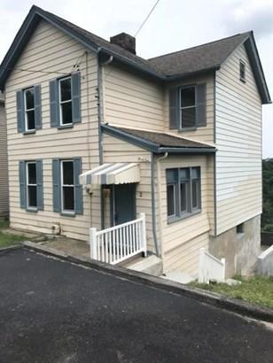 2 Charles St, Dravosburg, PA - USA (photo 1)