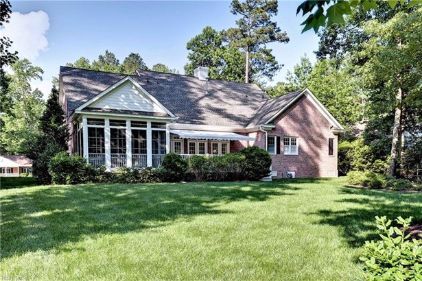 104 John Pott Drive, Williamsburg, VA - USA (photo 3)