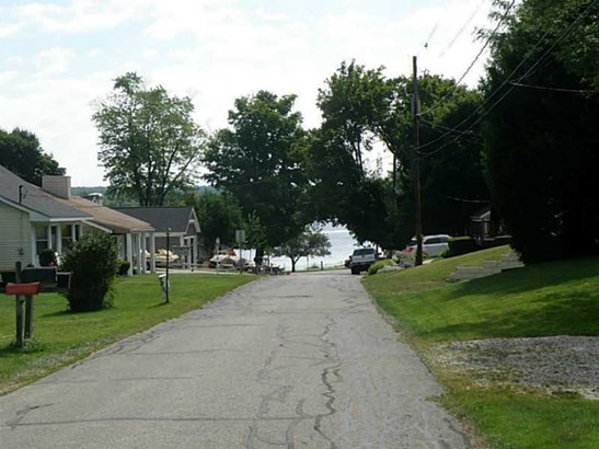114 Maple Street, Edinboro, PA - USA (photo 3)