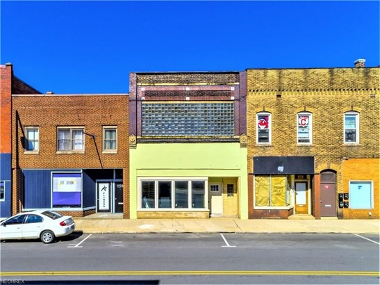 160 2nd Nw St, Barberton, OH - USA (photo 2)