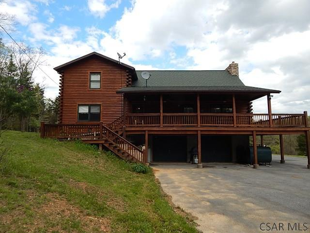 507 Pine Valley Road, Fairhope, PA - USA (photo 4)