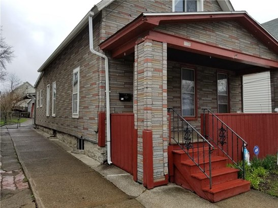 1118 Pennsylvania Avenue, Erie, PA - USA (photo 4)
