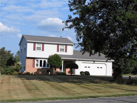 529 Walnut St, Leetonia, OH - USA (photo 1)