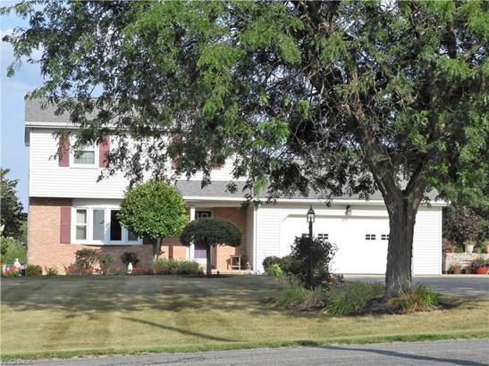529 Walnut St, Leetonia, OH - USA (photo 2)
