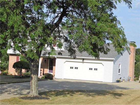 529 Walnut St, Leetonia, OH - USA (photo 3)