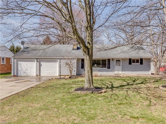 6860 Fry Rd, Middleburg Heights, OH - USA (photo 1)