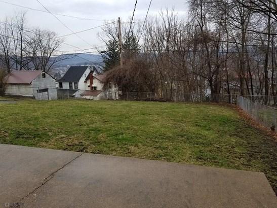 1818 2nd Ave, Altoona, PA - USA (photo 5)