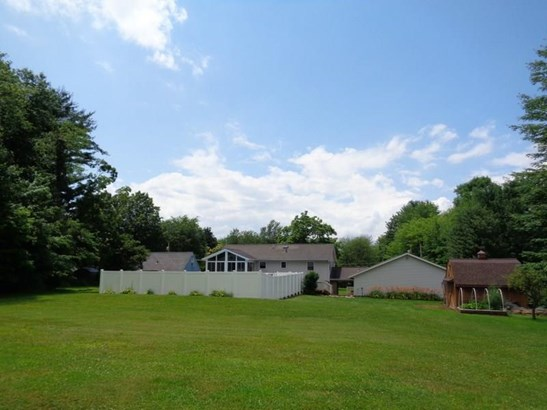 8516 Padan Drive, Jamestown, PA - USA (photo 4)
