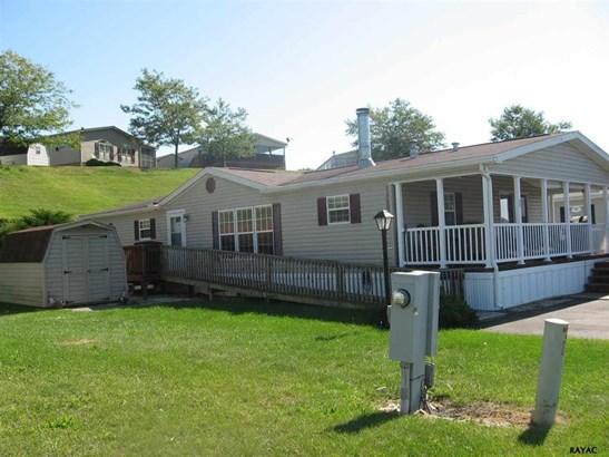 82 Broad Wing Drive, Hanover, PA - USA (photo 1)
