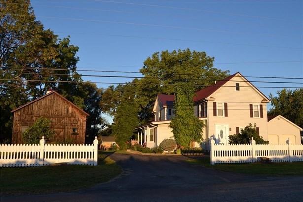1220 Dewey Road, North East, PA - USA (photo 1)