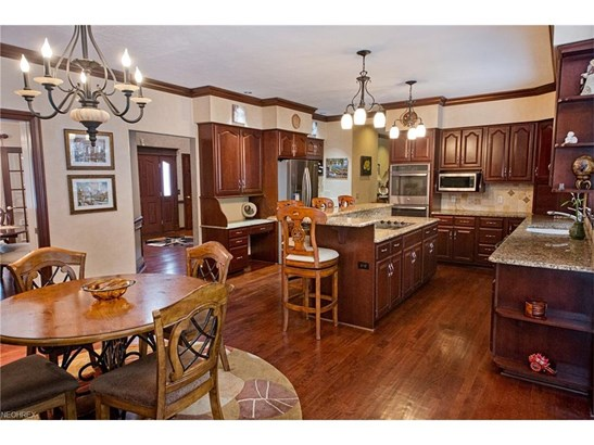 6515 Chagrin River Rd, Bentleyville, OH - USA (photo 2)
