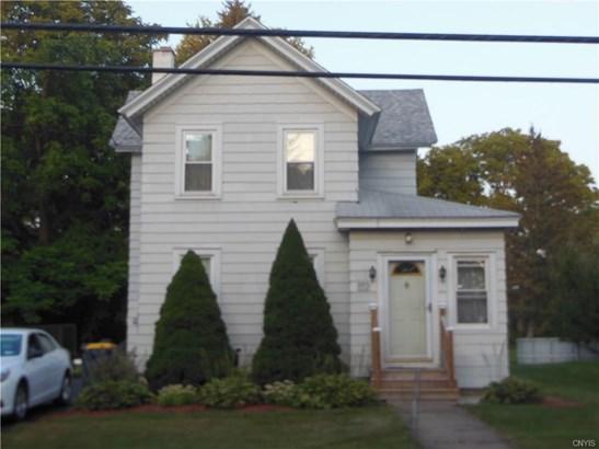 6412 Newport Road, Camillus, NY - USA (photo 1)