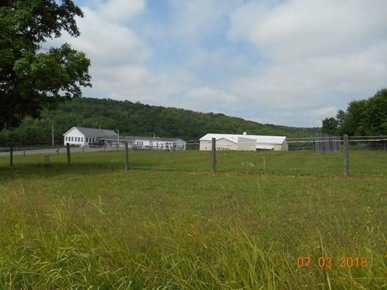 1053 Wilkes Rd., Gillett, PA - USA (photo 2)