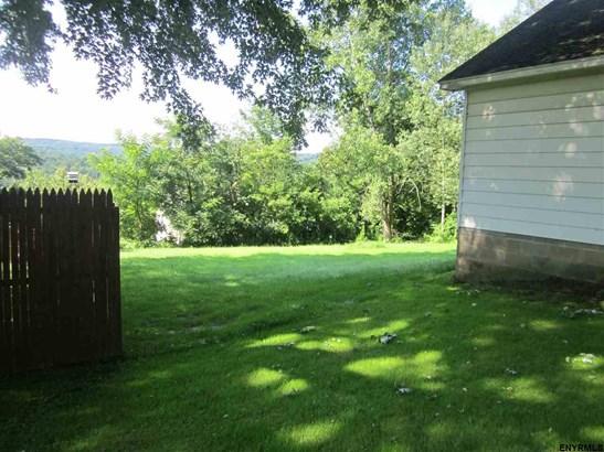 231 Wolf Hollow Rd, Glenville, NY - USA (photo 4)