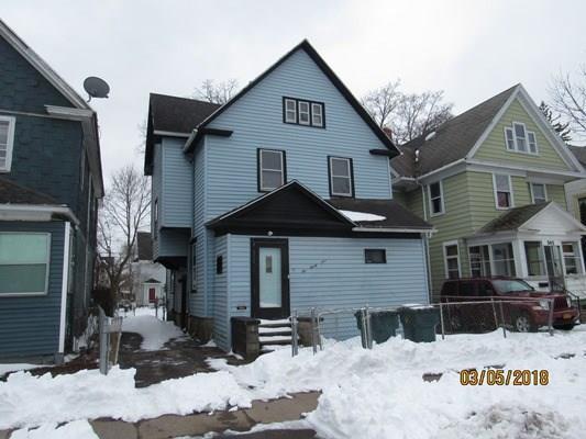 539 Frost Avenue, Rochester, NY - USA (photo 1)