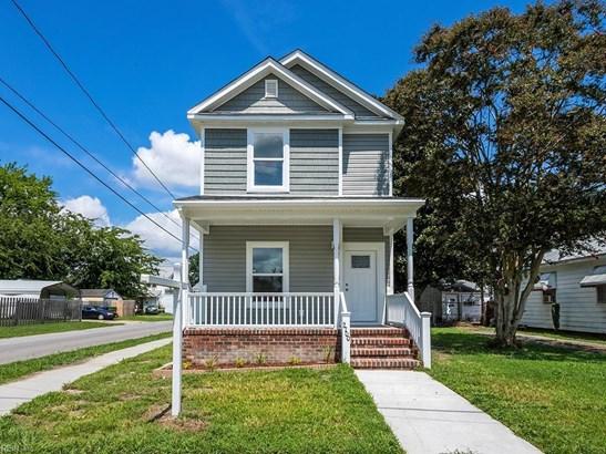 2700 Myrtle Ave, Norfolk, VA - USA (photo 4)