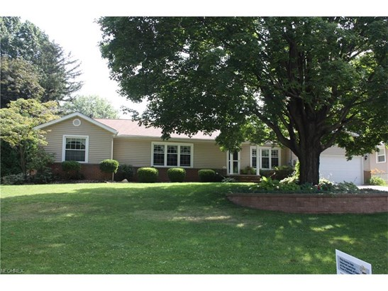 3053 Stanley Rd, Fairlawn, OH - USA (photo 1)
