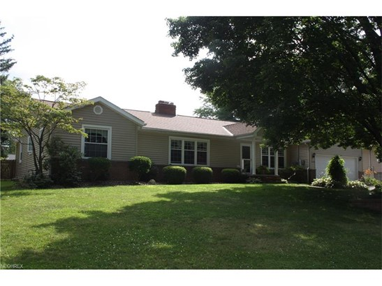 3053 Stanley Rd, Fairlawn, OH - USA (photo 2)