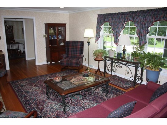 3053 Stanley Rd, Fairlawn, OH - USA (photo 3)