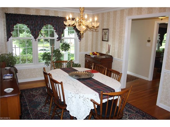 3053 Stanley Rd, Fairlawn, OH - USA (photo 5)