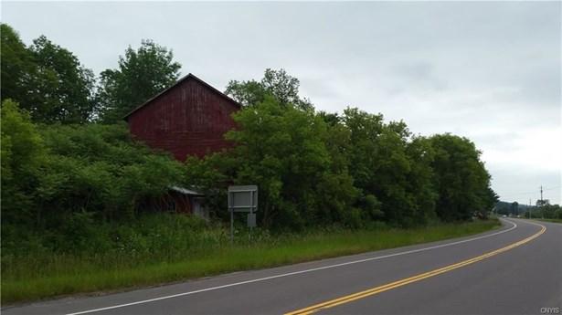0000 Route 11, Lapeer, NY - USA (photo 3)